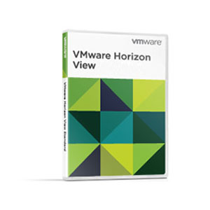 VMware Horizon View