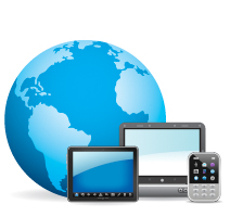 Symantec Backup Exec 2010 Руководство Администратора